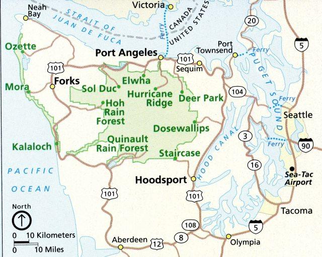 4-Map_Olympic Penin.
